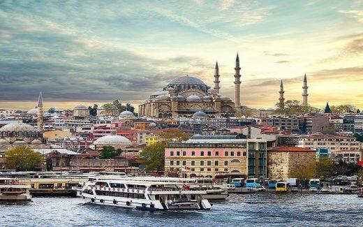 istanbulnovemnarcover