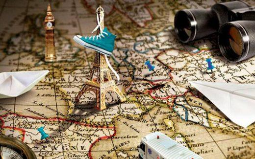 putovanja-ilustracija